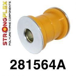 281564A: Front lower arm front bush SPORT