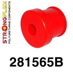281565B: Front lower arm rear bush
