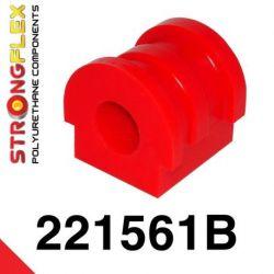 221561B: Front anti roll bar bush
