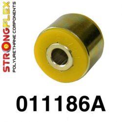 011186A: Rear suspension front arm bush SPORT