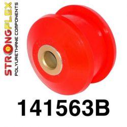 141563B: Front arm rear bush