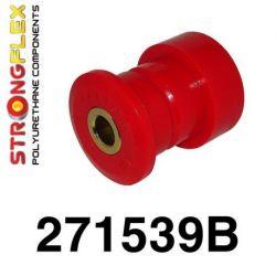 271539B: Rear upper outer arm bush