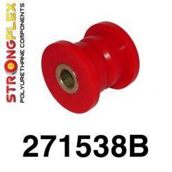 271538B: Rear upper inner arm bush
