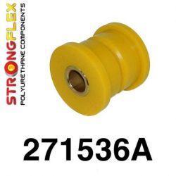 271536A: Rear lower inner arm bush SPORT