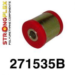 271535B: Rear lower arm front bush