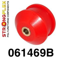 061469B: Front wishbone rear bush