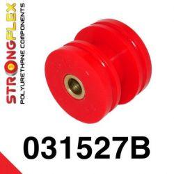 031527B: Rear shock absorber upper mounting bush