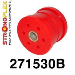 271530B: Rear beam mount