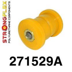 271529A: Front arm front bush SPORT