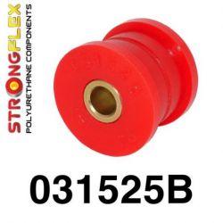 031525B: Front anti roll bar link bush