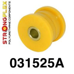 031525A: Front anti roll bar link bush SPORT