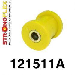 121511A: Rear lower track control arm inner bush 35mm SPORT
