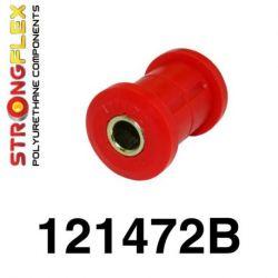 121472B: Front wishbone front bush 14mm