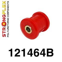 121464B: Rear lower track control arm outer bush