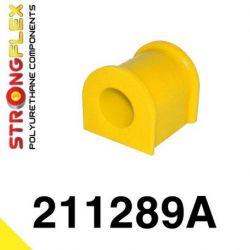 211289A: Front anti roll bush SPORT