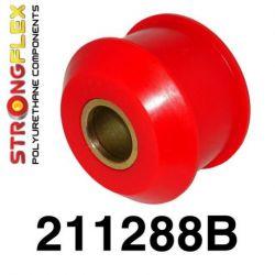 211288B: Front wishbone rear bush