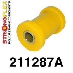 211287A: Front wishbone front bush SPORT
