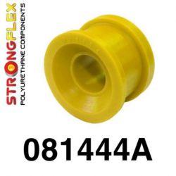 081444A: Shift lever stabilizer bush SPORT