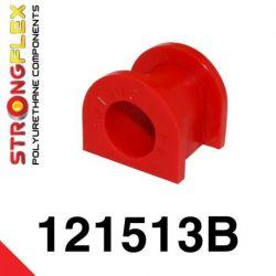 121513B: Front anti roll bar bush