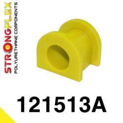 121513A: Front anti roll bar bush SPORT