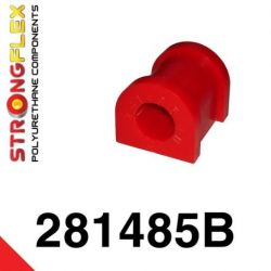 281485B: Rear anti roll bar bush