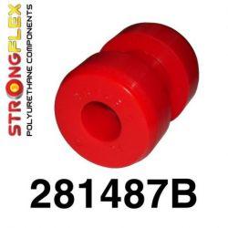 281487B: Radius arm to chassis bush