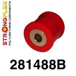 281488B: Panhard rod bushing body mount 14mm