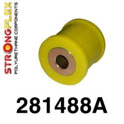 281488A: Panhard rod bushing body mount 14mm SPORT