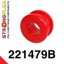 221479B: Front anti roll bar eye bolt bush