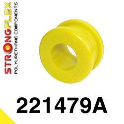 221479A: Front anti roll bar eye bolt bush SPORT