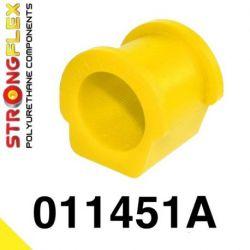 011451A: Front anti roll bar bush SPORT