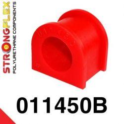 011450B: Rear anti roll bar bush