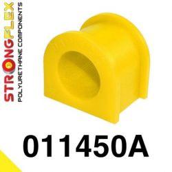 011450A: Rear anti roll bar bush SPORT
