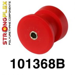 101368B: Rear diff mount bush