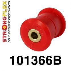 101366B: Rear upper inner & outer suspension bush