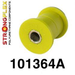 101364A: Rear lower outer suspension bush SPORT