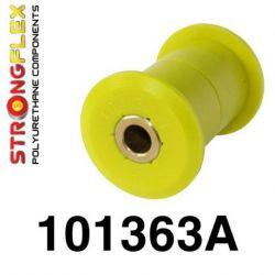 101363A: Rear lower inner suspension bush SPORT