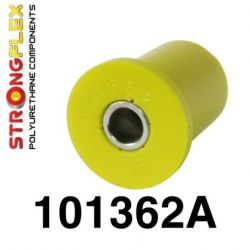 101362A: Front upper arm bush SPORT