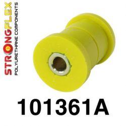 101361A: Front lower rear bush SPORT