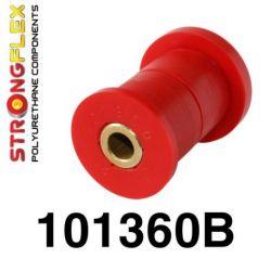 101360B: Front lower front suspension bush
