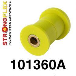 101360A: Front lower front suspension bush SPORT