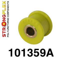 101359A: Front and rear anti roll bar link bush SPORT
