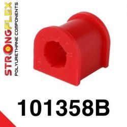 101358B: Front anti roll bar bush