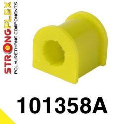 101358A: Front anti roll bar bush SPORT