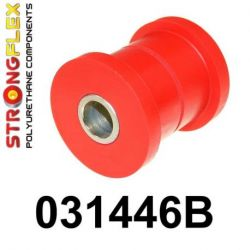 031446B: Front lower outer bush 42mm