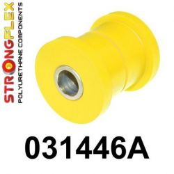 031446A: Front lower outer bush 42mm SPORT