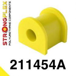 211454A: Rear anti roll bar bush SPORT