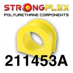 211453A: Steering rack mount bush 50mm SPORT