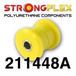 211448A: Rear lower arm bush SPORT