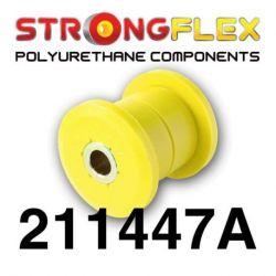 211447A: Rear upper arm bush SPORT